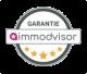 immoadvisor